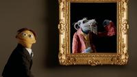 MuppetsNow-S01E05-ThespianMajordomoPersonalAssistant