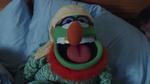 OKGo-Muppets (29)