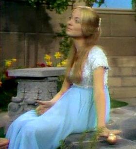 Princess-Melora