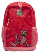 Puma elmo backpack 2015
