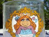 Muppet glasses (Ravenhead)