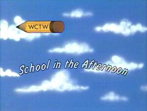SchoolAfternoon1