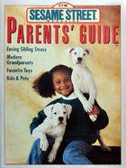 Ss parents guide nov 1990