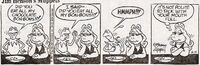 The Muppets comic strip 1982-05-15