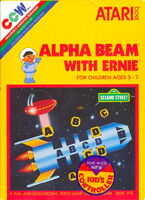 Alphabeam1