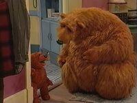 Bear301a
