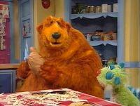 Bear415f