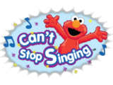 Can't Stop Singing