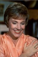 Julie Andrews10