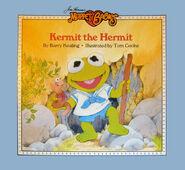 Kermit the Hermit (book)
