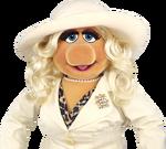 Ms-piggy
