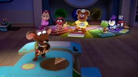 MuppetBabies-(2018)-S02E11-Pizza-Rizzo