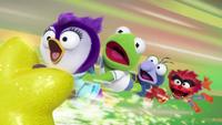 MuppetBabies-(2018)-S02E20-Friend-a-versary-SummersCrew