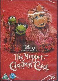 MuppetChristmasCarol2015UKDVD