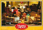 MuppetMovie-LobbyCard-08