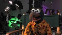 Muppets-com74