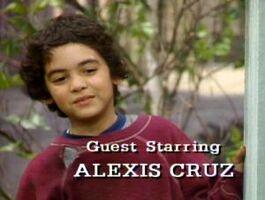 Alexiscruz-cosbyshow