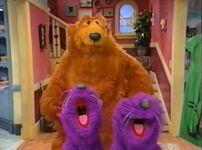 Bear107a