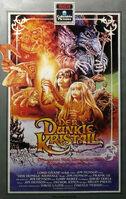 DerDunkleKristall-VHS-Cover-(1983)