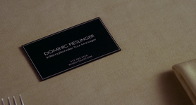 DominicBadguy-InternationalBusinessCard-Germany