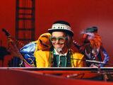 Episode 214: Elton John