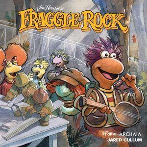 Fraggle-Rock-001-CVR-Main-768x768