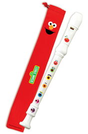 Kids station toys inc KST 2011 learn to play recorder