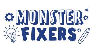 MonsterFixers