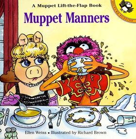 MuppetMannersWeiss