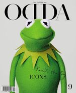 ODDA-magazine-cover-KermitTheFrog-(2015-10)
