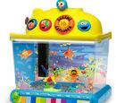 My First Fish Tank