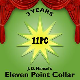 11pc-logo-01