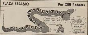 1973-6-1