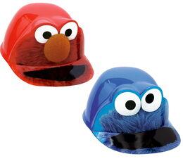 31996-sesame-street-birthday-party-plaastic-hat