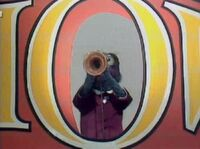 515 trumpet