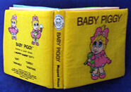 Baby Piggy (book)