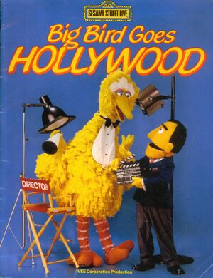 Bigbirdgoeshollywood