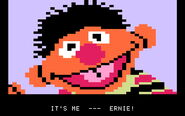 Ernie's quiz ernie