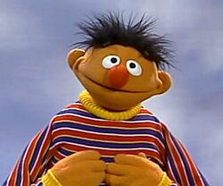 Ernie1985