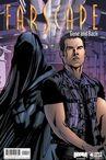 Farscape Comics (10)