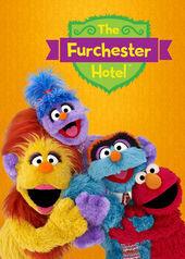 Furchester-Netflix