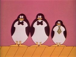 Gustafson.3penguins