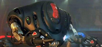 LIS-robot01