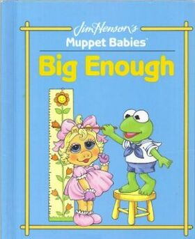 MuppetBabiesBigEnough