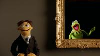 MuppetsNow-S01E01-Walter&Kermit