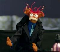 Pepe-Barack