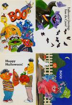 SSPostcardBook page5