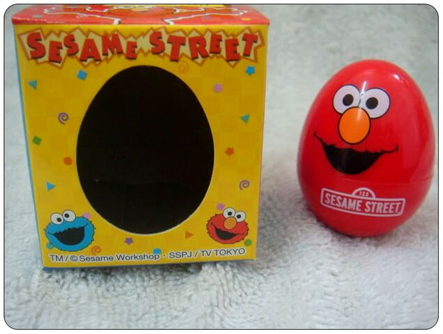 File:Sanrio egg rubber stamp elmo 2.jpg