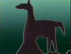 Shadowhorse2