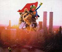 Superman1982